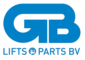 GB Lifts & Parts